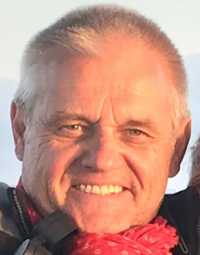 Pierre-Yves Luthi